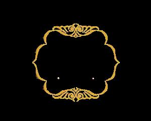 logo czarus przezroczyste